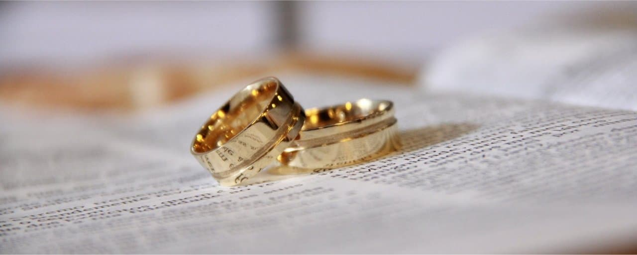 Inscripción Matrimonio Consular