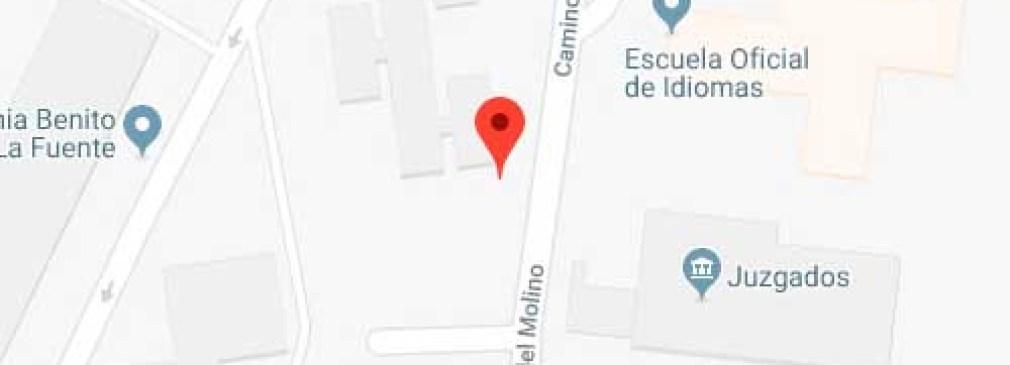 Registro Civil de Aranjuez, Madrid - Certificados - Dirección y telefono