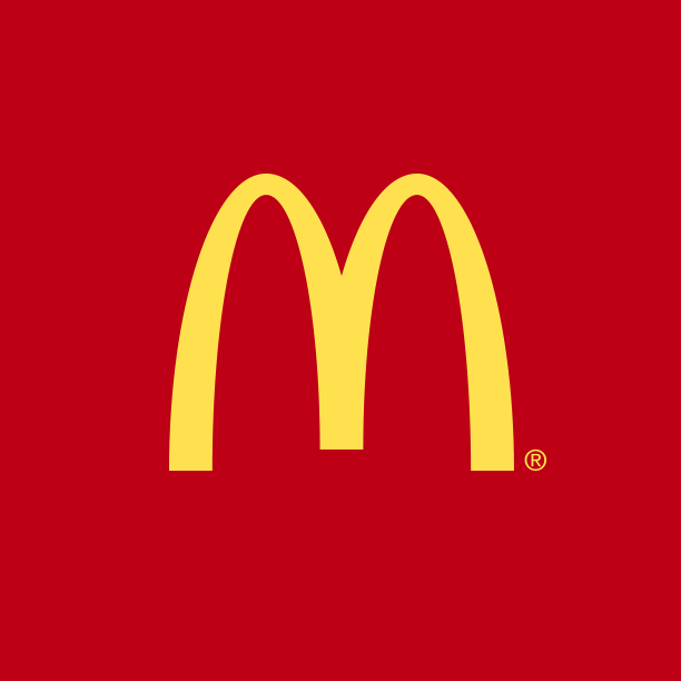 oferta de trabajo en mcdonalds ecuador 2017 empleo registroecuador.com