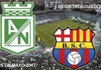 Atlético-Nacional-vs-Barcelona-25-de-Mayo-2017-(EN-VIVO)
