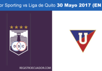 Defensor-Sporting-vs-Liga-de-Quito-30-Mayo-2017-(EN-VIVO22