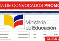lista-de-docentes-convocados-promo-10-actualizacion-curricular-2017-REGISTROECUADOR