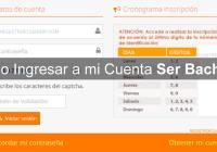 Como-Ingresar-a-mi-Cuenta-Ser-Bachiller-www.serbachiller.ec-REGISTROECUADOR