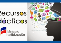 Recursos-didácticos-del-Ministerio-de-Educación-2017-2018-registroecuador