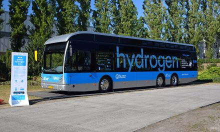 Maersk, Orsted and other Danish companies to produce sustainable fuels on a large scale