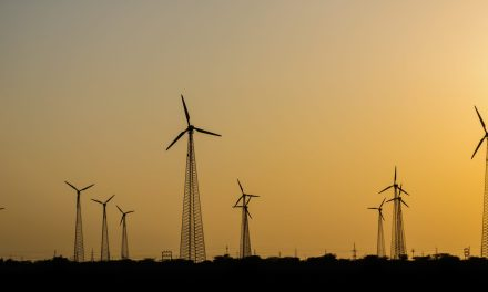 India awards its first round-the-clock clean energy contract for record tariff