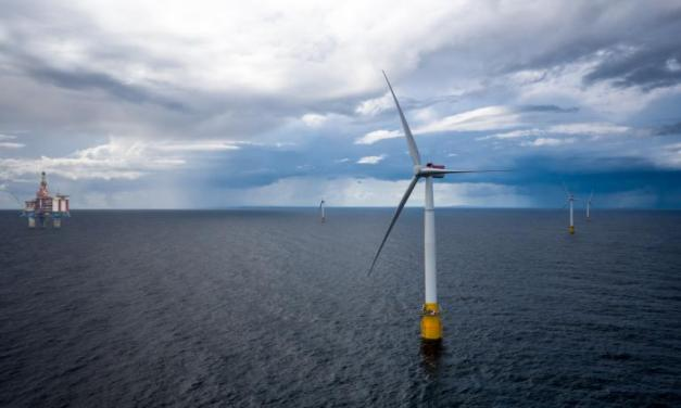 Expert Perspectives on Norway's Energy Future