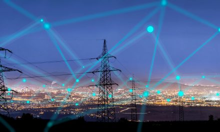 Modernizing the investment approach for electric grids