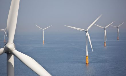 Equinor partners with Jera and J-Power to bid in Japan's offshore wind auction