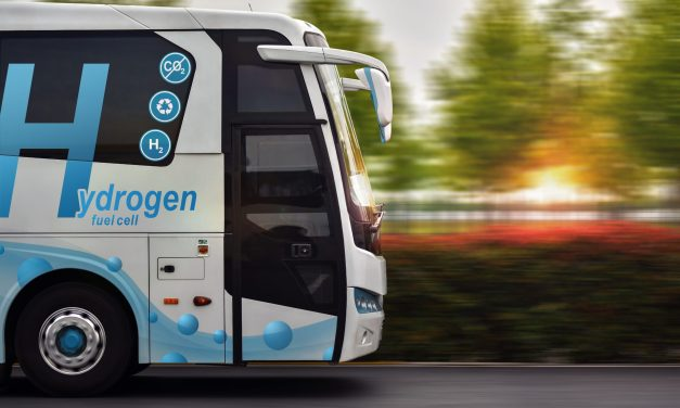 The Case for Fuel Cell Technology in the UK