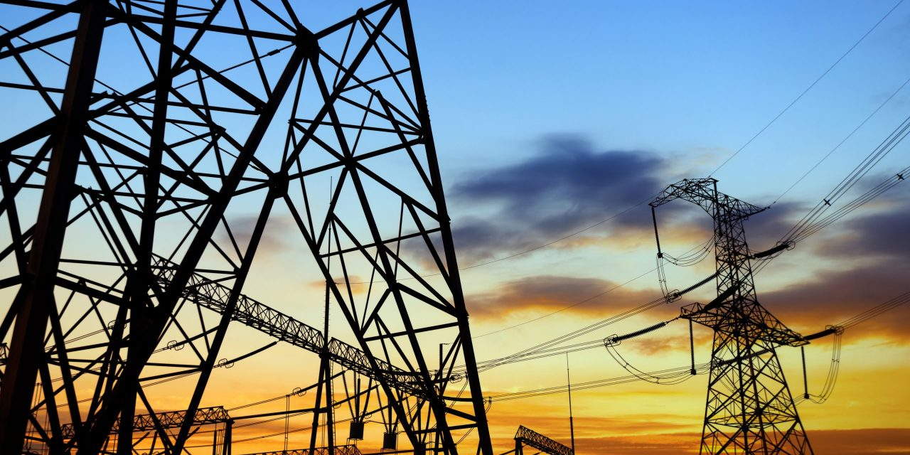 The Curious Case of India's Discoms
