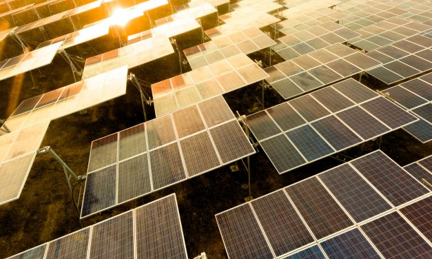 Sudan signs an agreement with Abu Dhabi for 500 MW solar plants