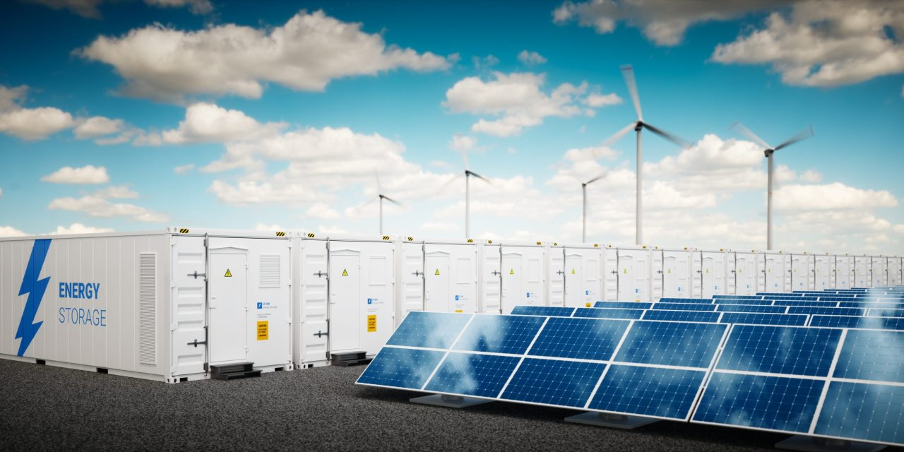 AES Distributed Energy to develop two solar plus storage projects in Hawaii