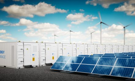Ormat buys energy storage asset in Texas from Con Edison