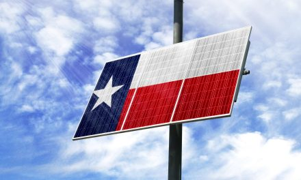 Utility-scale PV growth to drive much of remaining Texas coal-fired fleet offline