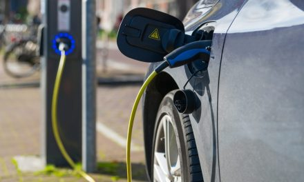 Thailand's South East Asia EV Ambitions Boosted by Additional Incentives