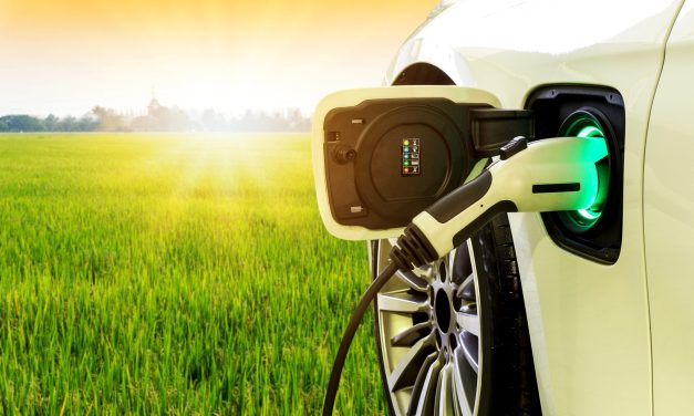 European Green Deal: Targets for and impact on the mobility segment