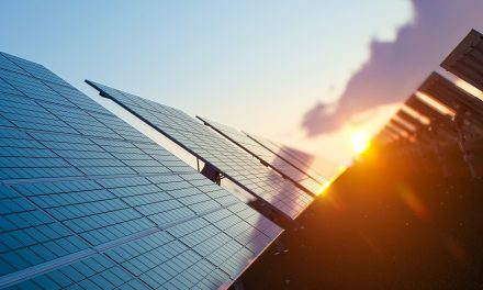 Dominion Energy announces 500 MW of solar project proposals in Virginia