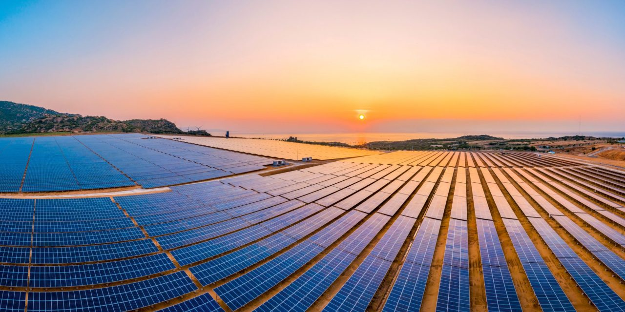 Tunisia issues tender for 70 MW of solar power projects