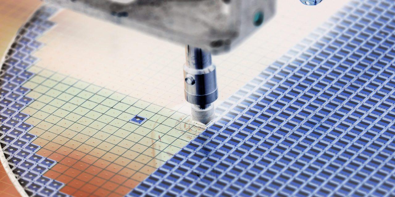 US polysilicon manufacturer Hemlock acquires DuPont's trichlorosilane business