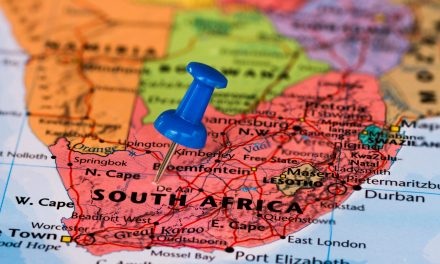 South African Power Sector Growth Impaired By Policy Uncertainty
