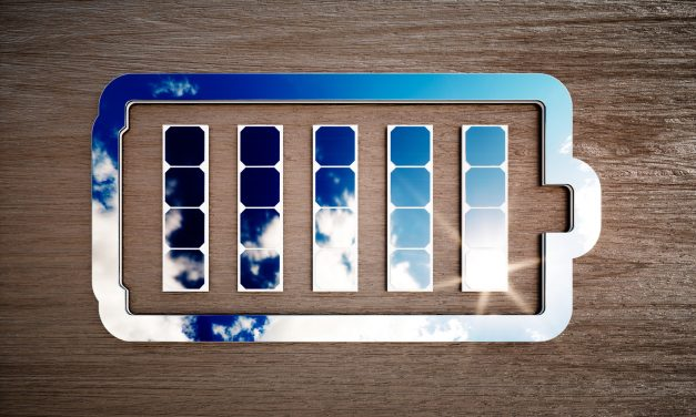 The US energy storage sector saw its strongest Q2 on record for deployments: ESA & Wood Mackenzie