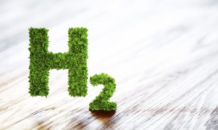 France pushes green hydrogen as part of its Euro 30 billion energy transition program