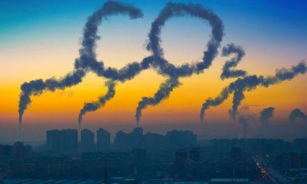 Southeast Asia's Carbon Markets: A Critical Piece of the Climate Puzzle