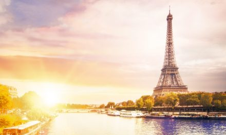 Engie and Neoen propose 1 GW solar plus storage project in France