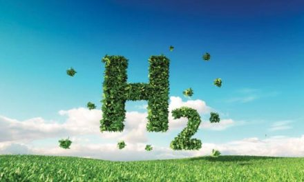 Hydrogen Plan in Europe: the conditions for success