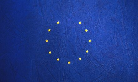 China's commitments to a green transition can have practical implications for the EU
