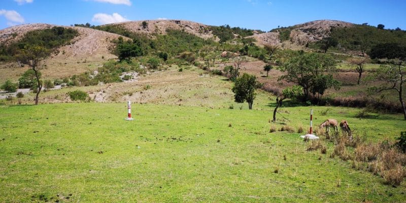 Seven companies in the running for drilling on the Corbetti geothermal site in Ethiopia
