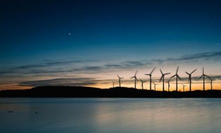 NORWEP Offshore Wind tool and annual report