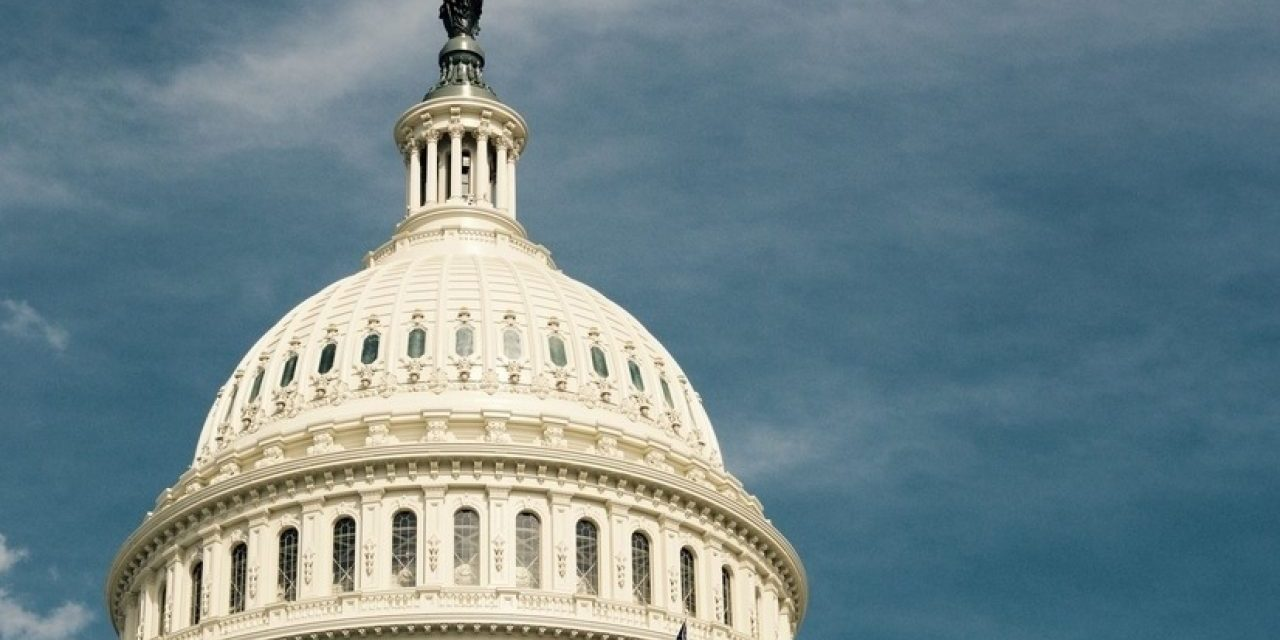 Washington Clean Buildings Bill Raises the Bar for Every State