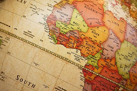 Sub Saharan Africa Market Outlook 2020-2024 for Solar IPP and C&I Projects