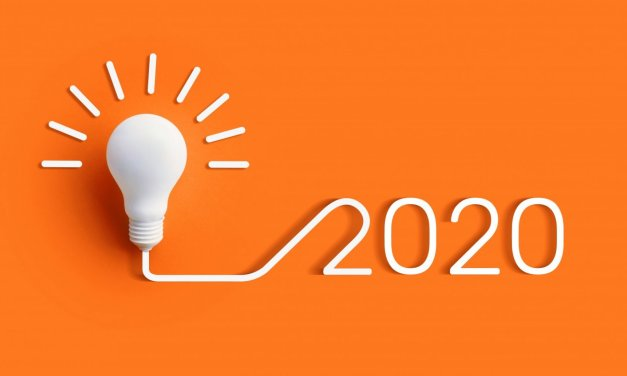 The Top 11 Clean Energy Developments of 2020