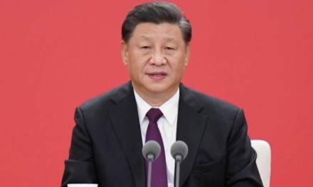 China Net Zero: The Cleantech Revolution