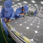 Ubiquity Solar to set up solar manufacturing in New York