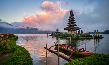 Renewable Energy Tariffs and Incentives in Indonesia