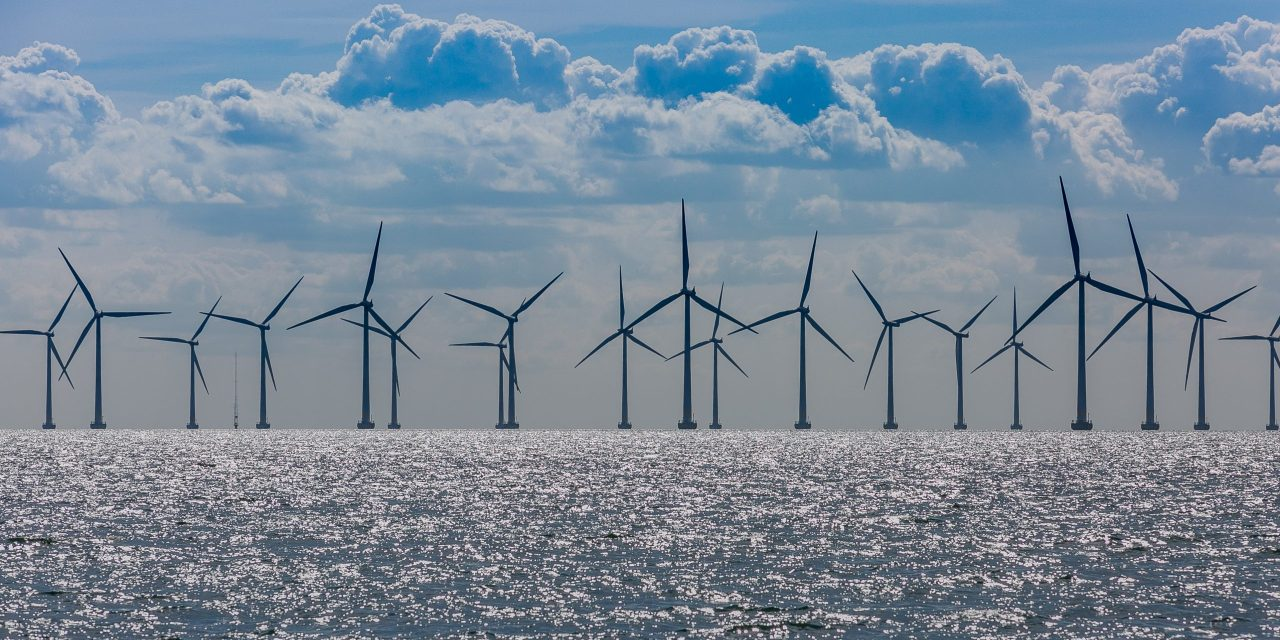 Statkraft and Aker Offshore Wind partner to explore offshore wind project opportunities in Norway
