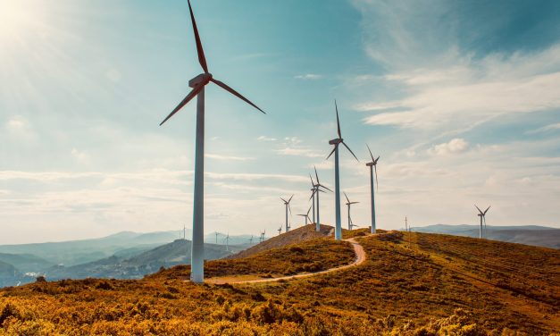 Siemens Gamesa secures order to supply 70 turbines in Brazil