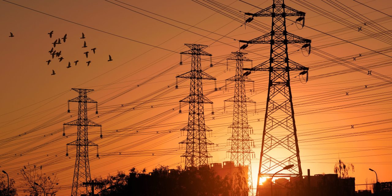 Upgrading New York's grid as the state prepares for higher renewable energy generation