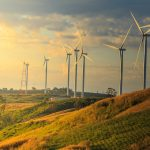 ACWA power to build wind farms in Uzbekistan