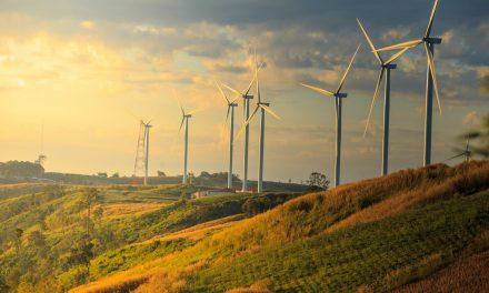 ACWA power to build wind farms in Uzbekistan