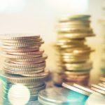 ADB's Green and Blue Bonds Framework