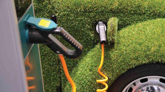 Grid Integration of EVs: ENTSOE stresses on smart charging and V2G