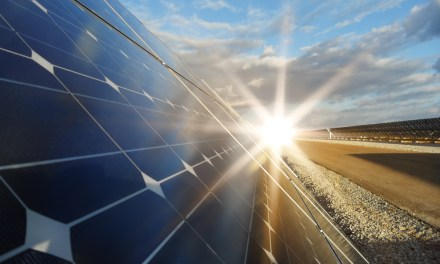 Togo plans to electrify 129 villages using mini-grids