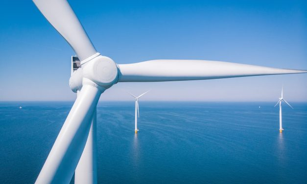 Larger Designs: Global market trends in the wind rotor and blade market