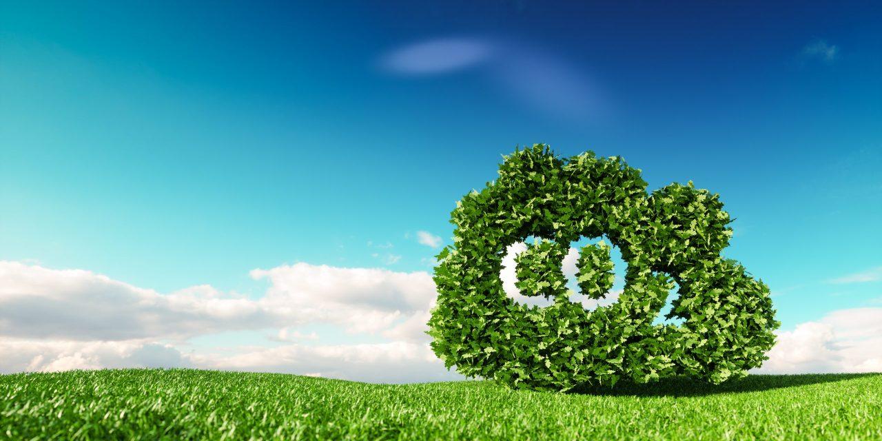 UGI Utilities to supply natural renewable gas from Pennsylvania landfill