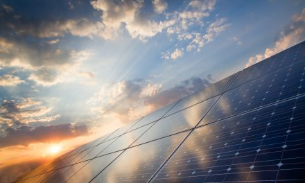 300 MW solar plant commissioned in Saudi Arabia and seven more planned